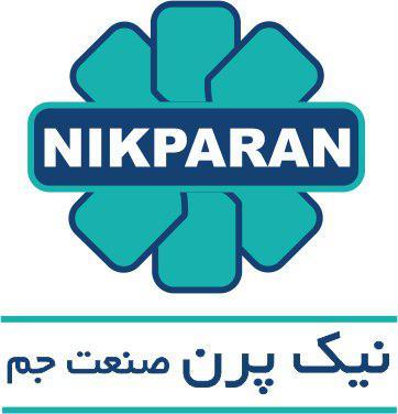http://nikparan.com/wp-content/uploads/2017/02/nikparan-logo.jpg